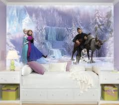 Frozen Kids Room by 48 Best Caylie Images On Pinterest Disney Cruise Plan Disney