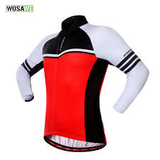 waterproof winter cycling jacket popular winter cycling jackets buy cheap winter cycling jackets