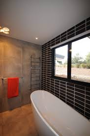 2017 Bathroom Trends by The Top 3 Key Bathroom Trends For 2017 Reno Addict