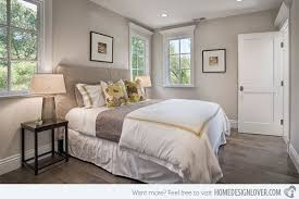 Paint Color For Small Bedroom Marceladickcom - Colors for small bedrooms
