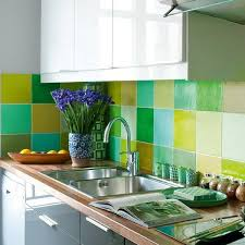 kitchen stove backsplash modern wall tiles 15 creative kitchen stove backsplash ideas