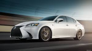 lexus sedan features discover lexus features lexus of omaha