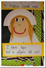 36 best pilgrims images on activities