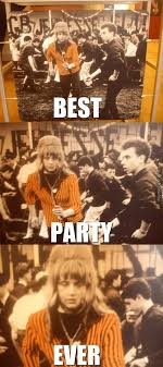 Meme Party Hard - partying hard memes images