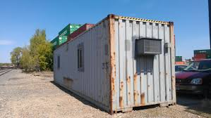 office container modifications u2014 shipping containers at a fair
