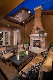heritage home design inc 54 best heritage hills the overlook images on pinterest dream