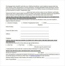 free printable release of liability form hitecauto us