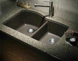Kitchen  Quartz Kitchen Sinks Quartz Kitchen Sinks Manufacturers - Kitchen sinks manufacturers