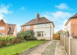 2 Bedroom House For Sale In East London Property For Sale In Nottingham Buy Properties In Nottingham