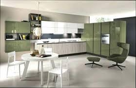 modele de cuisine design italien modele de cuisine blanche cheap modles de cuisine design italien