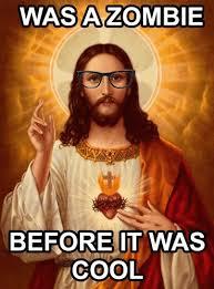 Cool Jesus Meme - funny jesus meme generator jesus best of the funny meme