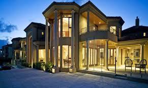 22 dream luxury mansions plans photo building plans online 42694