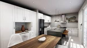 kitchen cabinet design qatar cgmeetup immersive interactive real estate vr apps