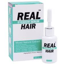 real hair ทร ทเมนต สำหร บผม เซร มบำร งเส นผม คร มหม กผม น ำม นมะพร าว ราคา