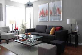 Ikea Modern Sofa Living Room Ikea Modern Sofa Furniture With On