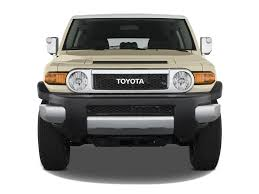 used 2008 toyota fj cruiser 2008 toyota fj cruiser reviews and rating motor trend
