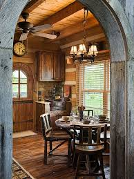 Rustic Charm Home Decor 102 Best Western Rustic Images On Pinterest Architecture Cabin