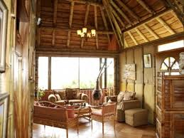 bamboo house design 30 beautiful examples of bamboo houses