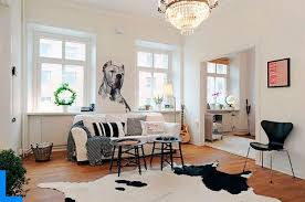 scandinavian homes interiors scandinavian homes showing versatility and functionality