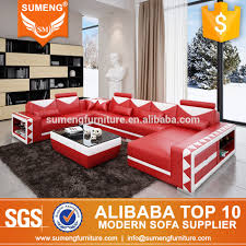Living Room Furniture On Sale Cheap by Living Room Sofa Living Room Sofa Suppliers And Manufacturers At