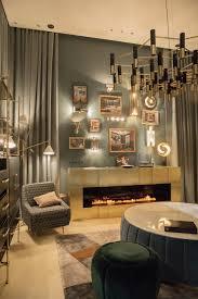 interior design trends 2018 top top 5 interior design trends from isaloni 2018