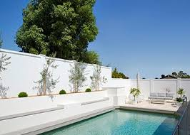 pool area 351x251 pool areas bangor