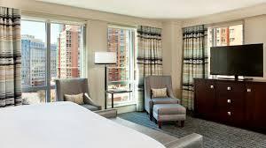 Residence Inn Studio Suite Floor Plan Alexandria Accommodations The Westin Alexandria