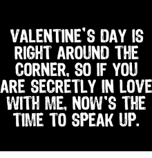 So In Love Meme - valentine s day is right around the corner so if you are secretly