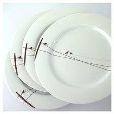monogrammed dishes monogrammed dinnerware is popular among newlyweds popsugar food