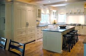 where to buy kitchen island kitchen island with stools small kitchen island with stools