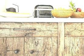 facade cuisine bois brut meuble evier bois facade cuisine chene facade cuisine bois avec