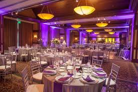 Outdoor Wedding Venues Ma Worcester Art Museum Wedding Venue Costs The Hitch With Wedding