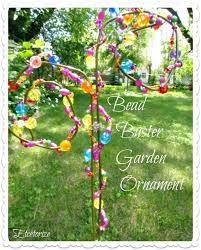 24 best garden images on crafts beverage and blue