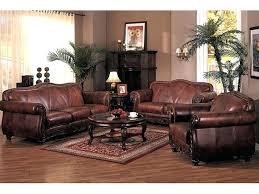 light brown leather corner sofa land of leather corner sofas corner sofa right hand brown leather