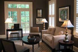home color schemes interior interior home color combinations