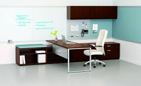 furniture table office desk pictures amazing office furniture