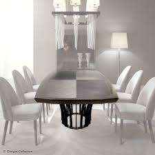 giorgio collection dining tables giorgio collection product categories dining room