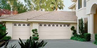 garage doors wayne dalton garage door installation collins u0026 co