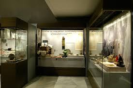 the valuable tradition jewelry ornaments and amulets from the