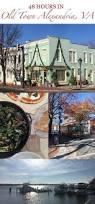 Red Roof Alexandria Virginia by Best 25 Hotels Alexandria Va Ideas On Pinterest Hotels In