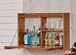 outdoor wood wall indoor outdoor wood wall bar indoor outdoor drop wall bar