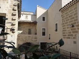 chambre d hote quentin la poterie chambres d hôtes les terrasses du 28 suite et suites familiales à