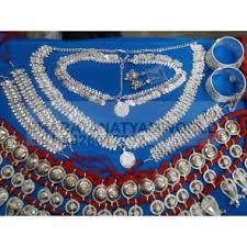 odissi jewellery sets odissi bharatanatyam world