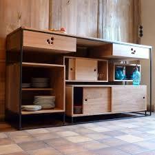 meuble cuisine original meuble cuisine 26 exemples qui arrangent