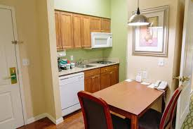 Hotel Suites With Kitchen In Atlanta Ga by Hotel Homewood Suites College Station Tx Booking Com