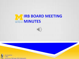 100 board meeting presentation powerpoint guy kawasaki the