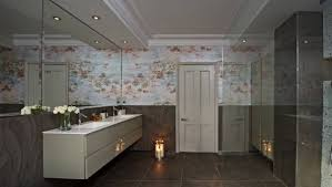 How To Set Up A Small Bathroom - awards taylor interiors