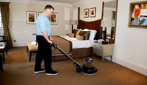 can i use carpet cleaner on upholstery carpet cleaning ayrshire and glasgow upholstery curtains leather