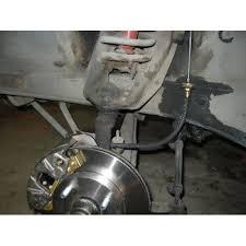 1966 mustang disc brakes 1966 mustang front disc brake conversion best brake 2017