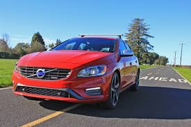 volvo vehicle locator 2015 volvo v60 t6 r design u2022 carfanatics blog
